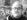 KLÄRanlage #09: Ist Galilei schuld an der Erdbewegung – und die Schweiz an der Flut?