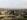 Annäherung an Jerewan