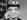 Grace Hopper