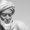 Abu Dscha'far Muhammad ibn Musa al-Chwarizmi, kurz: al-Chwarizmi