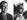 Sergey Brin und Larry Page