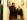 Nacht des Monats mit Lucy Prader und Michèle Roten