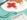 Ärzteausbildung: Sonderfall und Flaschenhals