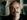 Dumenic Andry – Premis svizzers da litteratura 2018