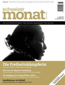 "<a href=""https://schweizermonat.ch/issue/ausgabe-988-juli-2011/"" class="""">Ausgabe 988 - Juli 2011</a>"