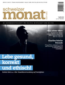 "<a href=""https://schweizermonat.ch/issue/ausgabe-1023-februar-2015/"" class="""">Ausgabe 1023 - Februar 2015</a>"