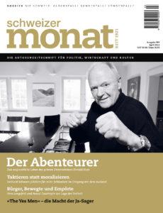 """<a href=""""https://schweizermonat.ch/issue/ausgabe-995-april-2012/"""" class="""""""">Ausgabe 995 - April 2012</a>"""