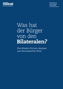 """<a href=""""https://schweizermonat.ch/issue/sonderpublikation-30-maerz-2016/"""" class="""""""">Sonderpublikation 30 - März 2016</a>"""