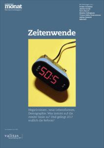 """<a href=""""https://schweizermonat.ch/issue/sonderpublikation-32-dezember-2016/"""" class="""""""">Sonderpublikation 32 - Dezember 2016</a>"""