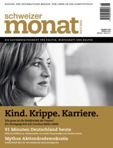 """<a href=""""https://schweizermonat.ch/issue/ausgabe-1010-oktober-2013/"""" class="""""""">Ausgabe 1010 - Oktober 2013</a>"""