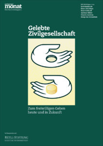 "<a href=""https://schweizermonat.ch/issue/sonderpublikation-34-september-2017/"" class="""">Sonderpublikation 34 - September 2017</a>"