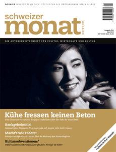 "<a href=""https://schweizermonat.ch/issue/ausgabe-996-mai-2012/"" class="""">Ausgabe 996 - Mai 2012</a>"
