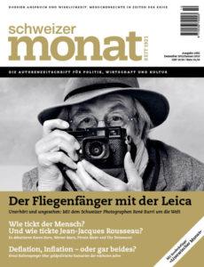 """<a href=""""https://schweizermonat.ch/issue/ausgabe-1002-dezember-2012/"""" class="""""""">Ausgabe 1002 - Dezember 2012</a>"""