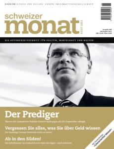 "<a href=""https://schweizermonat.ch/issue/ausgabe-998-juli-2012/"" class="""">Ausgabe 998 - Juli 2012</a>"