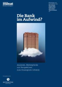 """<a href=""""https://schweizermonat.ch/issue/sonderpublikation-21-juni-2015/"""" class="""""""">Sonderpublikation 21 - Juni 2015</a>"""