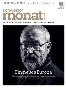 """<a href=""""https://schweizermonat.ch/issue/ausgabe-1040-oktober-2016/"""" class="""""""">Ausgabe 1040 - Oktober 2016</a>"""