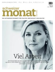 "<a href=""https://schweizermonat.ch/issue/ausgabe-1044-maerz-2017/"" class="""">Ausgabe 1044 - März 2017</a>"