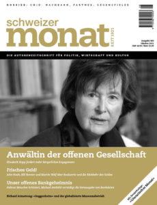 """<a href=""""https://schweizermonat.ch/issue/ausgabe-990-oktober-2011/"""" class="""""""">Ausgabe 990 - Oktober 2011</a>"""