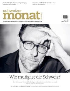 "<a href=""https://schweizermonat.ch/issue/ausgabe-1053-februar-2018/"" class="""">Ausgabe 1053 - Februar 2018</a>"