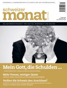"""<a href=""""https://schweizermonat.ch/issue/ausgabe-999-september-2012/"""" class="""""""">Ausgabe 999 - September 2012</a>"""