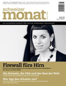 "<a href=""https://schweizermonat.ch/issue/ausgabe-1003-februar-2013/"" class="""">Ausgabe 1003 - Februar 2013</a>"
