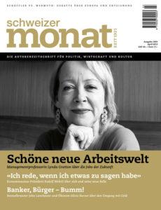 """<a href=""""https://schweizermonat.ch/issue/ausgabe-1005-april-2013/"""" class="""""""">Ausgabe 1005 - April 2013</a>"""
