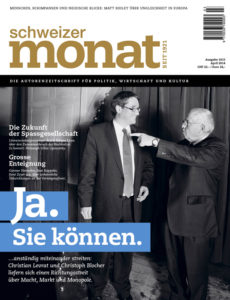 """<a href=""""https://schweizermonat.ch/issue/ausgabe-1015-april-2014/"""" class="""""""">Ausgabe 1015 - April 2014</a>"""