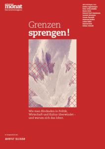 """<a href=""""https://schweizermonat.ch/issue/sonderpublikation-37-juni-2018/"""" class="""""""">Sonderpublikation 37 - Juni 2018</a>"""