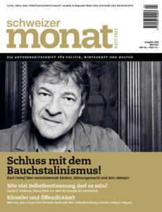 "<a href=""https://schweizermonat.ch/issue/ausgabe-1006-mai-2013/"" class="""">Ausgabe 1006 - Mai 2013</a>"