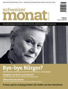 "<a href=""https://schweizermonat.ch/issue/ausgabe-997-juni-2012/"" class="""">Ausgabe 997 - Juni 2012</a>"