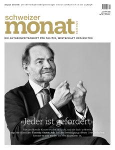 "<a href=""https://schweizermonat.ch/issue/ausgabe-1048-juli-2017/"" class="""">Ausgabe 1048 - Juli 2017</a>"