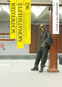 "<a href=""https://schweizermonat.ch/issue/ausgabe-962-juni-2008/"" class="""">Ausgabe 962 - Juni 2008</a>"