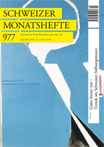 """<a href=""""https://schweizermonat.ch/issue/ausgabe-977-april-2010/"""" class="""""""">Ausgabe 977 - April 2010</a>"""