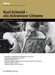 """<a href=""""https://schweizermonat.ch/issue/sonderpublikation-11-juli-2013/"""" class="""""""">Sonderpublikation 11 - Juli 2013</a>"""