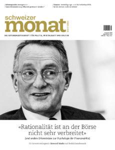 """<a href=""""https://schweizermonat.ch/issue/ausgabe-1059-september-2018/"""" class="""""""">Ausgabe 1059 - September 2018</a>"""