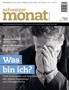 "<a href=""https://schweizermonat.ch/issue/ausgabe-1016-mai-2014/"" class="""">Ausgabe 1016 - Mai 2014</a>"