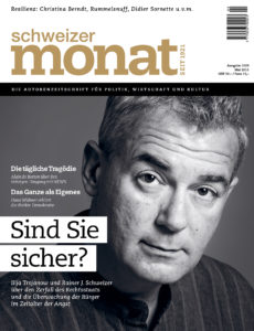 "<a href=""https://schweizermonat.ch/issue/ausgabe-1026-mai-2015/"" class="""">Ausgabe 1026 - Mai 2015</a>"