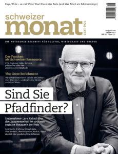"""<a href=""""https://schweizermonat.ch/issue/ausgabe-1030-oktober-2015/"""" class="""""""">Ausgabe 1030 - Oktober 2015</a>"""