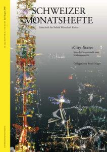 "<a href=""https://schweizermonat.ch/issue/ausgabe-948-august-2006/"" class="""">Ausgabe 948 - August 2006</a>"