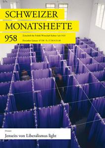 """<a href=""""https://schweizermonat.ch/issue/ausgabe-958-januar-2008/"""" class="""""""">Ausgabe 958 - Januar 2008</a>"""