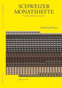 """<a href=""""https://schweizermonat.ch/issue/ausgabe-946-april-2006/"""" class="""""""">Ausgabe 946 - April 2006</a>"""