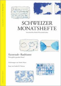 """<a href=""""https://schweizermonat.ch/issue/ausgabe-939-april-2005/"""" class="""""""">Ausgabe 939 - April 2005</a>"""