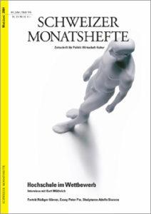 "<a href=""https://schweizermonat.ch/issue/ausgabe-933-mai-2004/"" class="""">Ausgabe 933 - Mai 2004</a>"