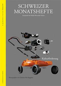 "<a href=""https://schweizermonat.ch/issue/ausgabe-947-juni-2006/"" class="""">Ausgabe 947 - Juni 2006</a>"