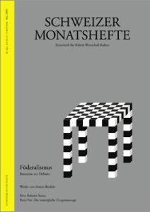"<a href=""https://schweizermonat.ch/issue/ausgabe-940-mai-2005/"" class="""">Ausgabe 940 - Mai 2005</a>"