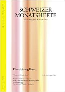 "<a href=""https://schweizermonat.ch/issue/ausgabe-941-juli-2005/"" class="""">Ausgabe 941 - Juli 2005</a>"