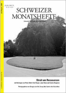 "<a href=""https://schweizermonat.ch/issue/ausgabe-934-august-2004/"" class="""">Ausgabe 934 - August 2004</a>"