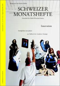 """<a href=""""https://schweizermonat.ch/issue/ausgabe-942-september-2005/"""" class="""""""">Ausgabe 942 - September 2005</a>"""