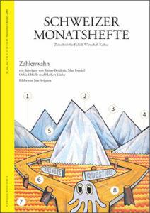 """<a href=""""https://schweizermonat.ch/issue/ausgabe-935-september-2004/"""" class="""""""">Ausgabe 935 - September 2004</a>"""