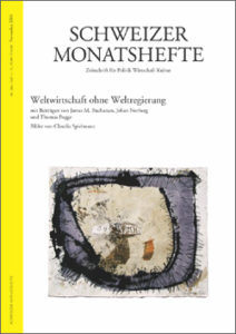 "<a href=""https://schweizermonat.ch/issue/ausgabe-936-november-2004/"" class="""">Ausgabe 936 - November 2004</a>"
